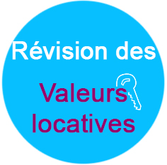revision-valeurs-locatives-2020