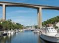 Programme Neuf VILLES DOREES Saint-Brieuc