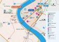 Programme Neuf BARRIÈRE RIVE DROITE Bordeaux
