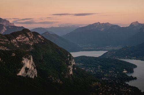 Immobilier neuf à Annecy : Tout ce qu'il faut savoir