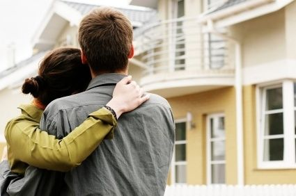 Pourquoi faut-il plutôt acheter son premier logement dans le neuf que dans l'ancien ?