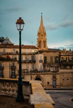 Immobilier neuf à Montpellier : Tout ce qu'il faut savoir