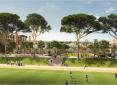 Programme Neuf ELOGE DU PARC Toulouse