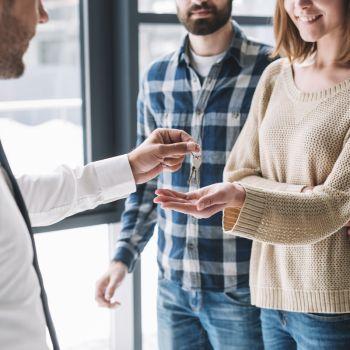 Mise en location : Les étapes incontournables pour bien louer son appartement neuf