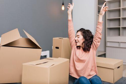 Achat d'un bien immobilier neuf : Conseils pour bien acheter votre logement.