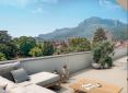 Programme Neuf La Manufacture Grenoble