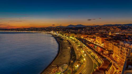 L'immobilier neuf à Nice : ce qu'il faut savoir