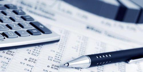 Déclaration fiscale et dispositifs fiscaux