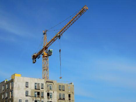 Comment se crée un programme immobilier neuf ?