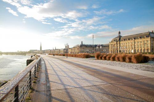 Acheter un Logement Neuf à Bordeaux : Nos conseils