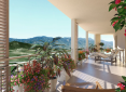 Programme Neuf Les Terrasses de Provence Brignoles