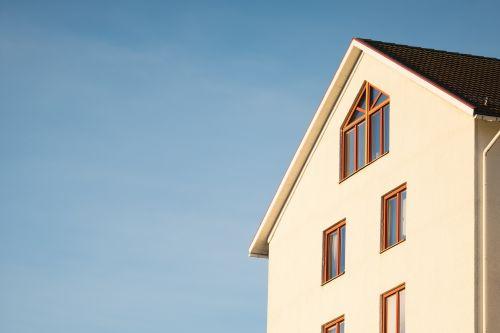 Investissement immobilier locatif : nos 6 conseils