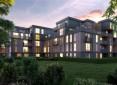 Programme Neuf Le domaine d'Hestia - Villa Cronos Saint-André-lez-Lille