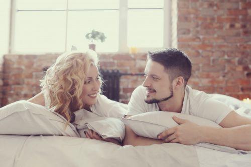Acheter un bien immobilier en couple : comment faire ?