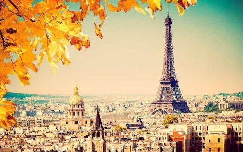 Les perspectives en Ile-De-France pour l'industrie des logements neufs