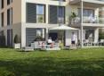 Programme Neuf L'ECRIN résidence Brignoles
