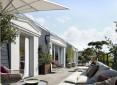 Programme Neuf Villa du Parc Chelles