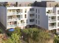 Programme Neuf ECKO Eckbolsheim
