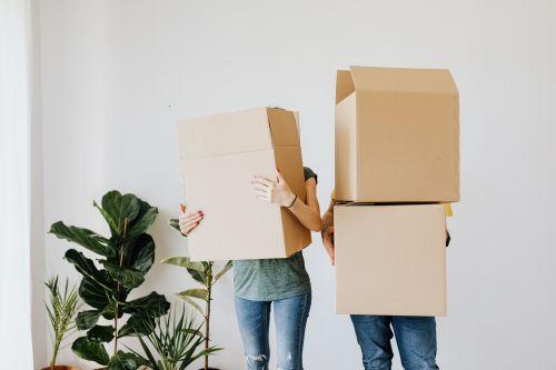 Nos conseils pour acheter un appartement et le faire louer