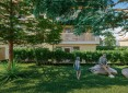 Programme Neuf Le Jardin d'Héméra Villefranche-sur-Saône