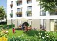 Programme Neuf Cap Centre Boissy-Saint-Léger