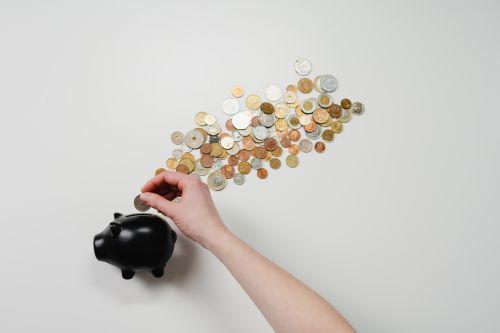 Crédit immobilier : l'essentiel à retenir