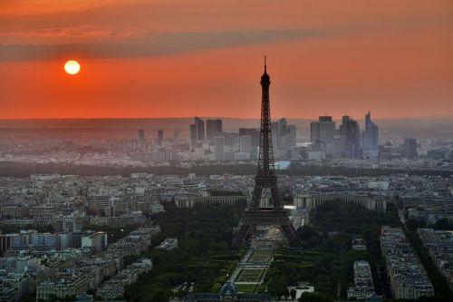 Après Lille, l'encadrement des loyers est aussi annulé à Paris