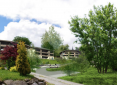 Programme Neuf Côté Mont-Blanc Domancy