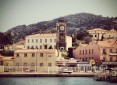 Programme Neuf Résidence Costa Vermeille Port-Vendres