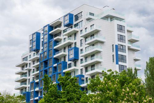 Faut-il investir dans l'immobilier neuf ou dans l'ancien ?
