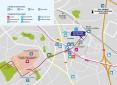Programme Neuf STUDY PARK Clermont-Ferrand