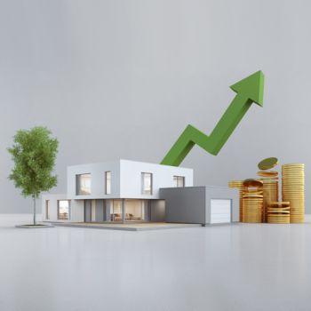 Le marché de l'immobilier dans l'après-crise du Covid-19